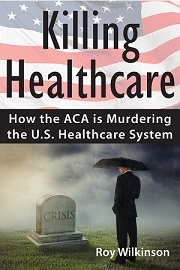 Killing-Healthcare-cover-img_RGB_t